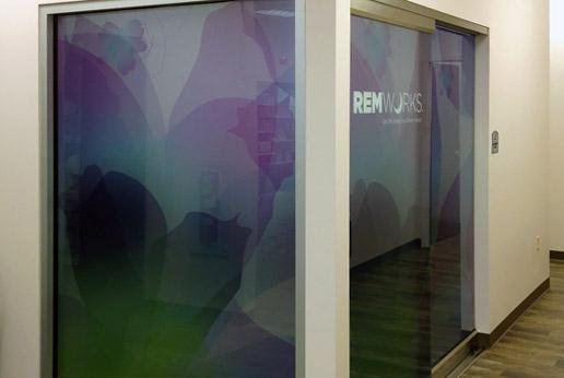 Rem Works Image 1