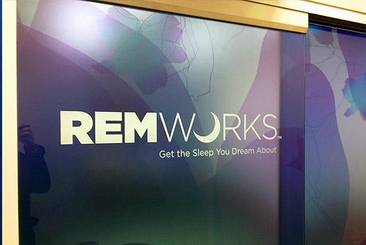 Rem Works Image 3